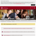 droitcivil.uottawa.ca