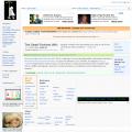 dwarffortresswiki.org