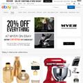 ebay.com.au