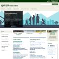 education.vermont.gov