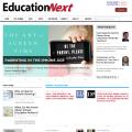 educationnext.org