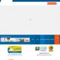 edupol.com.co
