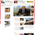 egypty.com