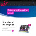 eircom.net