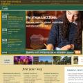 elac.edu