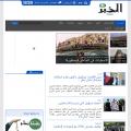 elkhabar.com