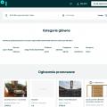 elk.olx.pl