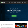 emby.media