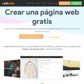 emiweb.es