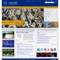 emory.edu