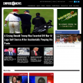 empirenews.net
