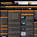 emulatronia.com