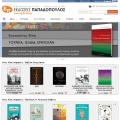 epbooks.gr