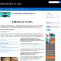 ericdigests.org