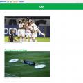 esportenaglobo.com.br