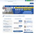 estrategiaconcursos.com.br
