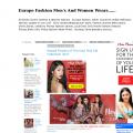 europefashiondress.blogspot.com