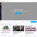 eventbrite.com