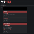 f95zone.to