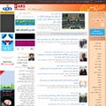 farsnews.com