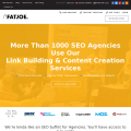 fatjoe.co.uk