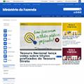 fazenda.gov.br