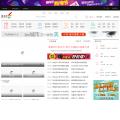 fengniao.com