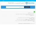 fetchfile.net