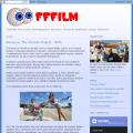 fffilm.name