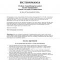 fictionmania.tv