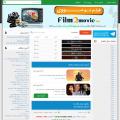 film2movie.asia