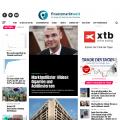 finanzmarktwelt.de