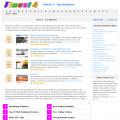 finest4.com