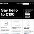 firstdirect.co.uk
