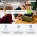 fixya.com