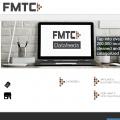 fmtc.co