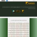 fnanen.net