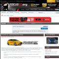 focusst.org