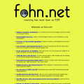 fohn.net