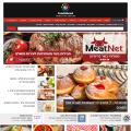 foodisgood.co.il
