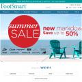 footsmart.com