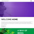 forevergreen.org