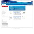 forless.com