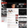 formula1.sportal.bg