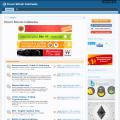 forumbitcoin.co.id