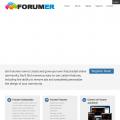 forumer.com