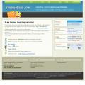 forums-free.com