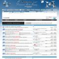 forumsal.net