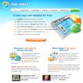 free-space.net