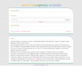freeeproxy.website